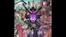 Myka 9 - Prophetic Vision ft. Jackson Whalen