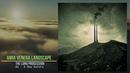 Amia Venera Landscape - The Long Procession ( FULL ALBUM 2010 )