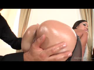 Angelica Heart - [POV, Mature, MILF, анал Big Dick, Blowjob, Anal, зрелая,секс,порно