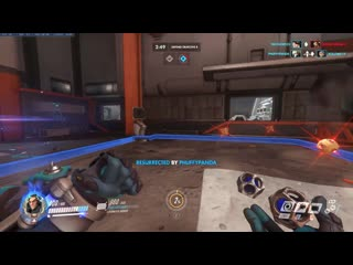 Sigmas barrier can be used to clear hammond mines!