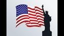 Америка-экзистенциальный проект.