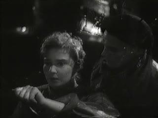 День, когда исполняется 30 лет (1961) - мелодрама, реж.  Валентин Виноградов