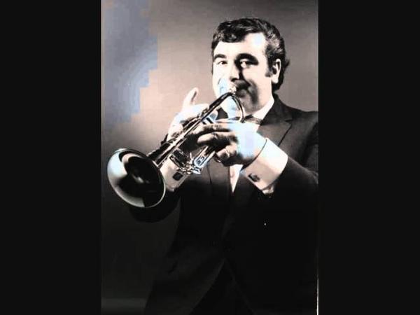 Maurice André - 8 Variations sur le carnaval de Venise