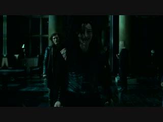 Queen of darkness | bellatrix lestrange