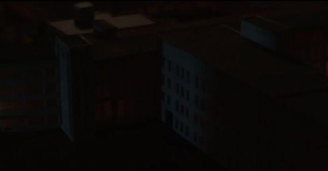Insidefilmpro video