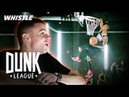 World's BEST Dunkers Play HORSE $50 000 Dunk Contest