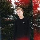 Личный фотоальбом Дани Лисова