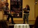 EyeCon Jared Photobook Presentation