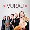 14.11 Vuraj: лепшае + новыя песні