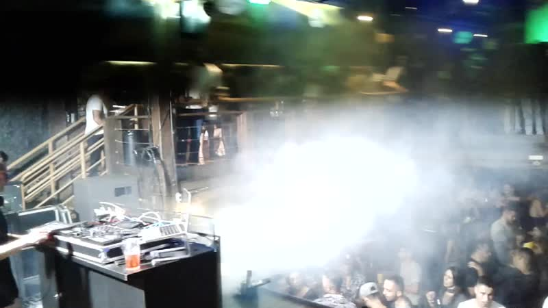 Havanna tem DJ Dennis Rocha, Skog e Digão - www.fervecao.com