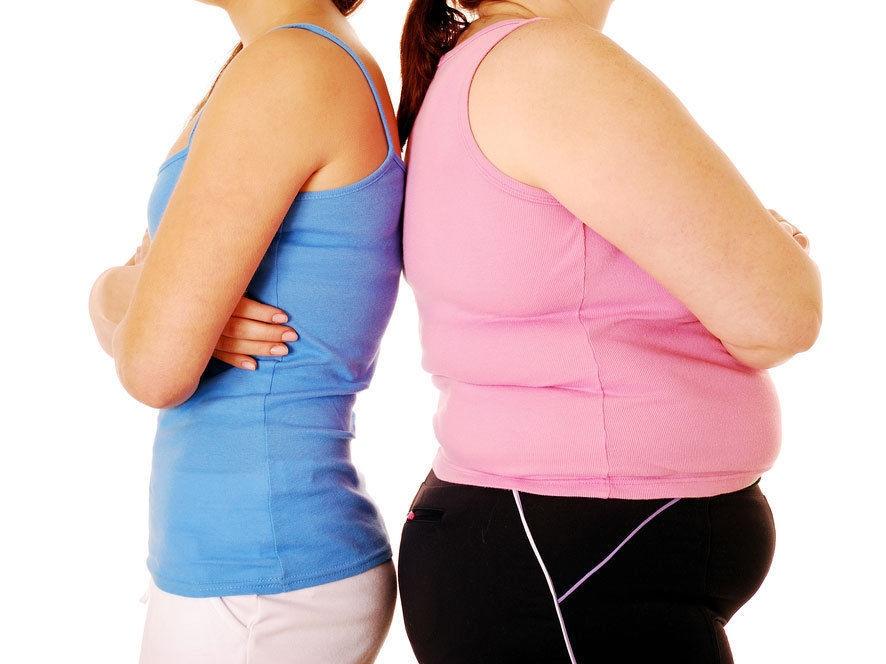 12 привычек, которые замедляют ваш метаболизм: самое время отказаться от них
