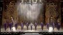 Michael FLATLEY 'Feet of the Flames' Фильм концерт ИРЛАНДСКИЕ ТАНЦЫ