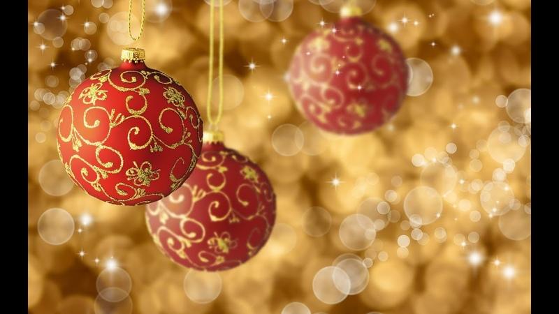 Скачать Бесплатно Красивые Обои Новогодние