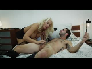 London River - Mothers And Stepsons [All Sex, Hardcore, Blowjob, Big Tits]