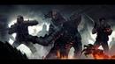 КЛИП | RADIO TAPOK MANOWAR - Warriors of the World (Kaer Morhen Edition)