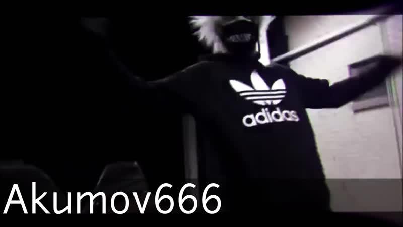 |Akumov666| Ou nou