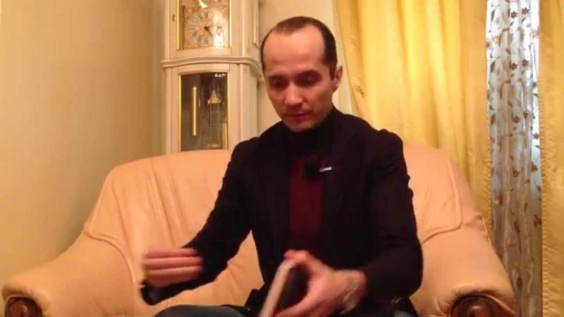 Где брать АДЕКВАТНЫХ людей для МЛМ? Руслан Шакиров