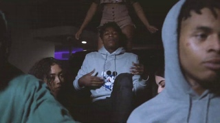NBA Youngboy - I Came Thru (Official Video)