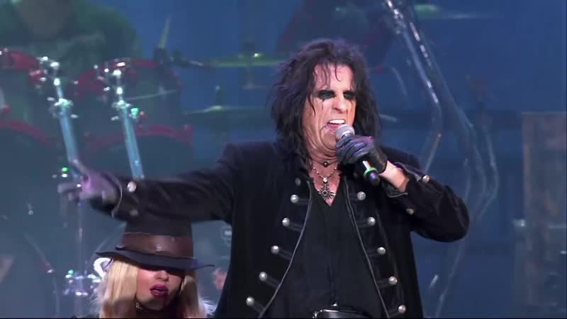 Alice_Cooper_-_Poison__Taken_from__Raise_the_Dead__