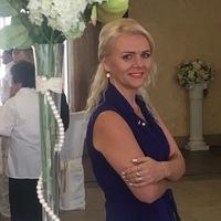 НинаЕмельянович