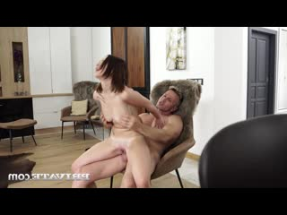 [Private] Gina Ferocious - Hungry for Breakfast [Brazzers, HD 1080, секс, POVD, домашнее, big ass, sex, порно, +18, ШкураTube]