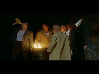 Dj bobo & vsop – shadows of the night (1996)