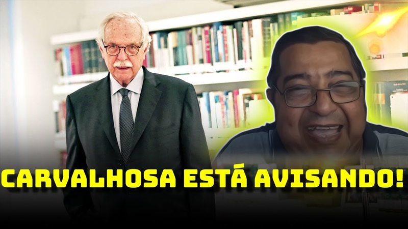 PERIGO IMINENTE, ESQUERDA QUER ESCRAVIZAR O BRASIL