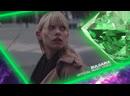 BULGARIA: Shallou feat. Riah - Lie - Official Music Video - World Music Festival 5