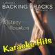 Обложка My Love Is Your Love (Originally Performed By Whitney Houston) Karaoke Version - Paris Music