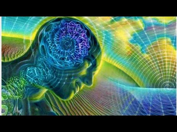 Curățarea negativității subconștiente vindecă corpul mintea și sufletul în timpul somnului
