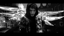 Shane Eagle BLACK Official Video