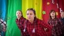 Посмотрите это видео на Rutube: «Флешмоб 2017 Новозыбков, осень»