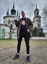 Alekszej Draqunov фотография #9
