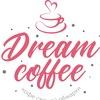 DreamCoffee.ru