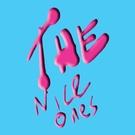 Обложка No Use - The Nice Ones