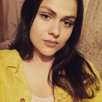 Ульяна Сергеева