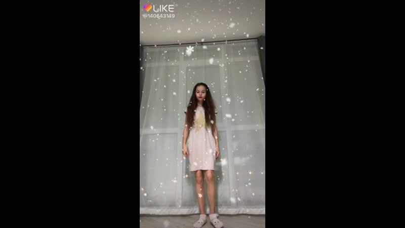 Mobile.like-video.com/s/7UlplkpolF8_1238395250_1095251766?c=cpb=223252063l=ruaf_sub1=st_t3af_sub2=1_1559e=detail
