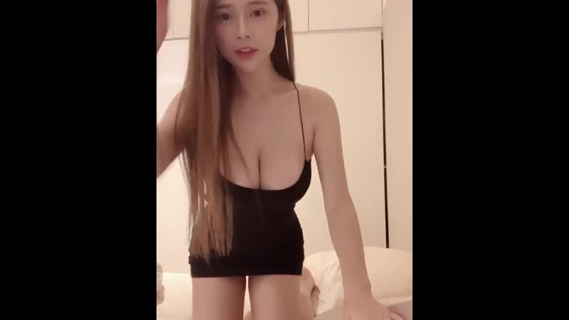 Миленькая азиаточка порно секс эротика попка booty anal анал сиськи boobs brazzers