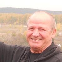 ЕвгенийВехов