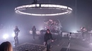 Korn - Here to Stay | The Nothing Album Release Event 9/13/19