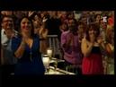 Garou Patrick Fiori et Daniel Lavoie dans les années bonheurs chantent belle