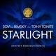 Sovi & Rimsky feat. Tony Tonite - Starlight (Matvey Emerson Remix)