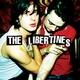 The Libertines - Arbeit Macht Frei