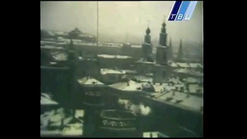 (staroetv.su) Особая папка (ТВЦ, 27.02.2000) Фрагмент