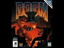 Doom II OST Map 09 Into Sandy's City