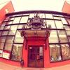 Орловский театр кукол