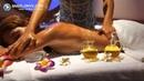 Calista Luxury Resort 5★ Hotel Belek Turkey