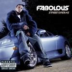 Fabolous - Can't Let You Go (feat. Mike Shorey & Lil' Mo)