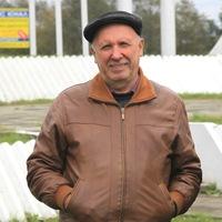 НиколайУдалов
