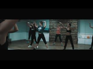 Folk fitness/zumba oriental/bollywood citrus жигулевск
